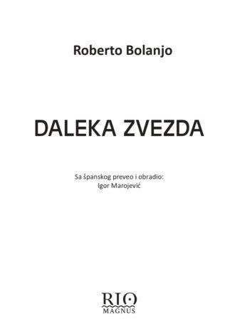 DALEKA ZVEZDA izvod iz knjige_page-0001
