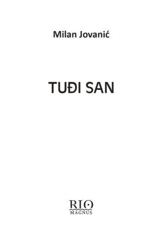 tudji-san_page-0001