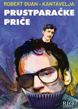 knjiga-prustparacke-price-prednja