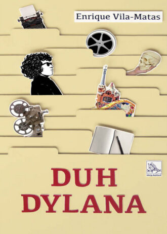 Duh-Dylana
