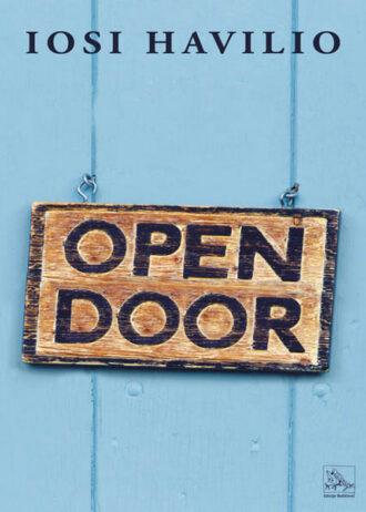 Havilio-Opendoor