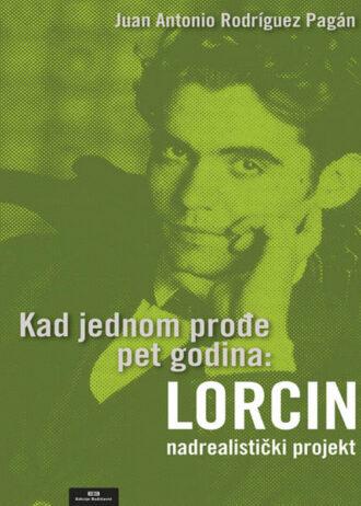 Lorca-Kad-jednom