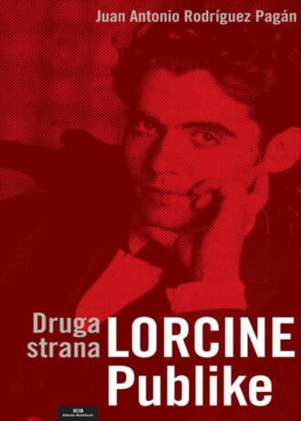 Lorca-Publika