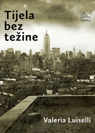 Tijela_bez_tezine_naslovnica